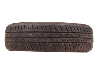pneumatika letní 175/65 R14 82T BARUM Brillantis2 (6 mm) rok 2013